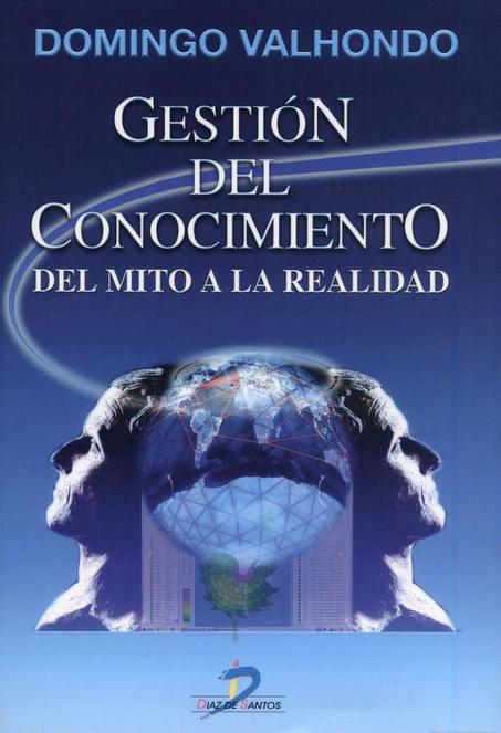 Imagen libro Domiingo