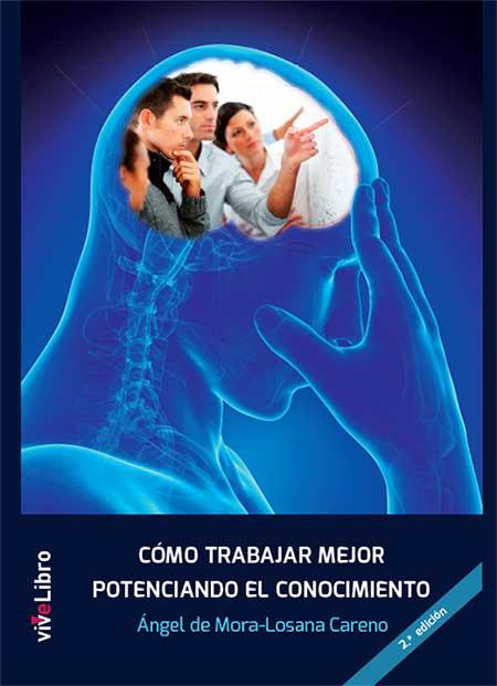 libro_banner